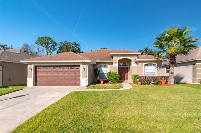 13555 Lakers Court, Orlando, FL 32828 (MLS #O5849891) :: Armel Real Estate