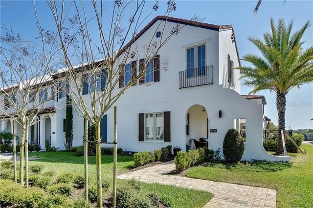 8796 European Fan Palm Alley, Winter Garden, FL 34787 (MLS #O5850156) :: Bustamante Real Estate