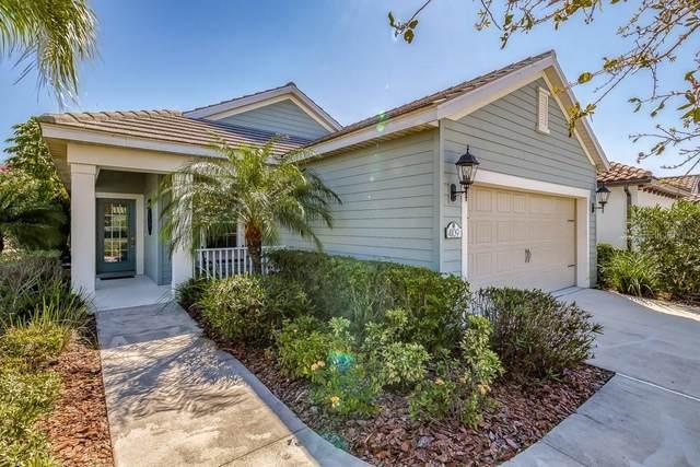 4109 Azurite Way, Bradenton, FL 34211 (MLS #O5850484) :: Medway Realty