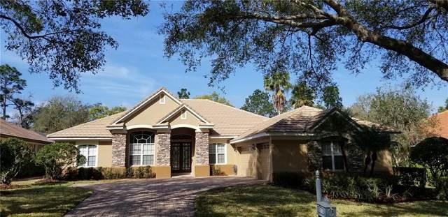 3370 Oakmont Terrace, Longwood, FL 32779 (MLS #O5850724) :: Alpha Equity Team