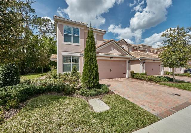 1482 El Conte Drive, Champions Gate, FL 33896 (MLS #O5850865) :: The Price Group