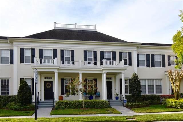 3648 Lower Union Road, Orlando, FL 32814 (MLS #O5851000) :: Your Florida House Team