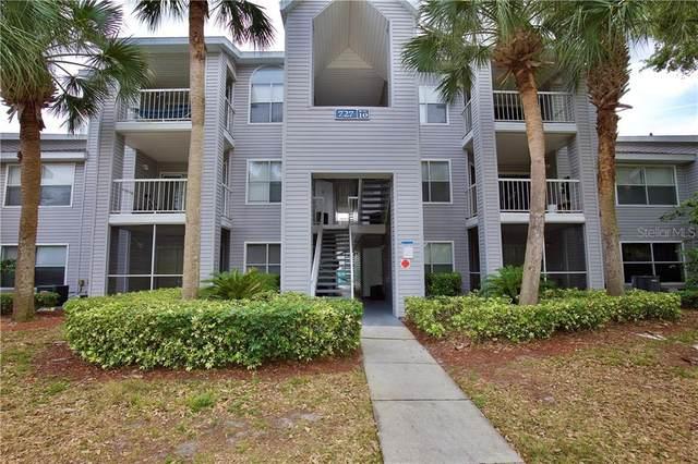 727 Sugar Bay Way #213, Lake Mary, FL 32746 (MLS #O5851062) :: Premium Properties Real Estate Services