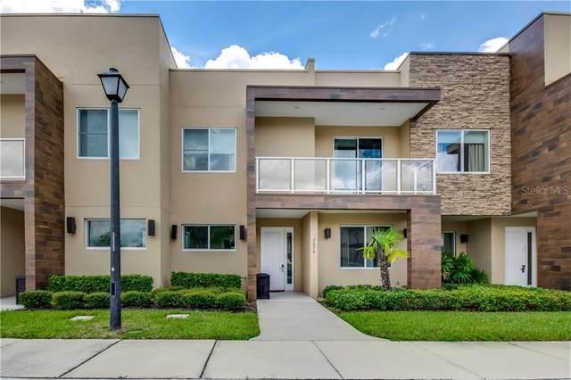 7674 Amazonas Street, Kissimmee, FL 34747 (MLS #O5851409) :: Bustamante Real Estate