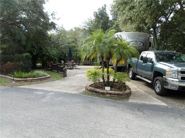 370 Bob Cat Lane, River Ranch, FL 33867 (MLS #O5851436) :: Pepine Realty