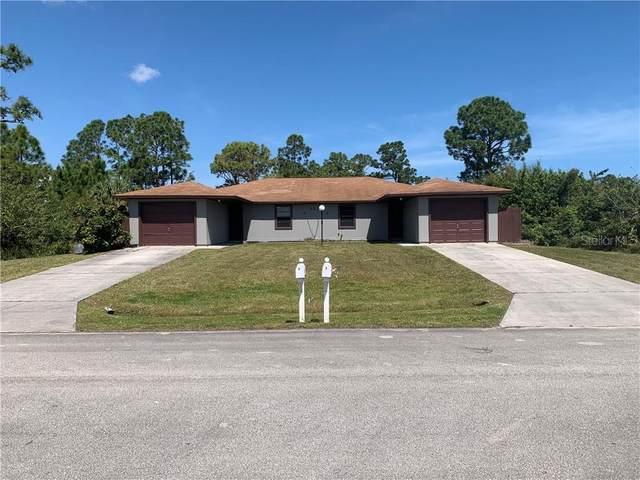 1637 Morley Street SE, Palm Bay, FL 32909 (MLS #O5851537) :: CENTURY 21 OneBlue