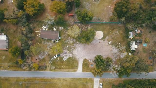 1834 E Orlando Road, Orlando, FL 32820 (MLS #O5851617) :: Heckler Realty