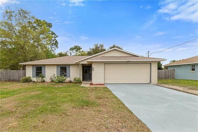1262 Courtland Boulevard, Deltona, FL 32738 (MLS #O5851943) :: Premium Properties Real Estate Services