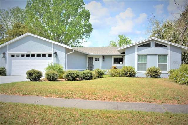 10307 Gifford Boulevard, Orlando, FL 32821 (MLS #O5851964) :: Baird Realty Group