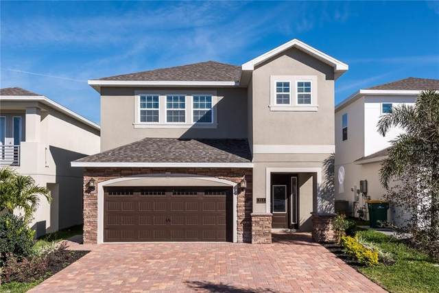 311 Pendant Court, Kissimmee, FL 34747 (MLS #O5851976) :: Baird Realty Group