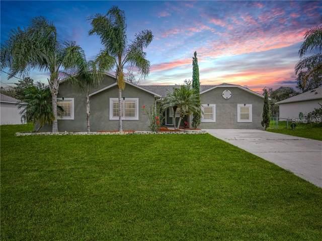 2775 Fargo Avenue, Deltona, FL 32738 (MLS #O5852157) :: Premium Properties Real Estate Services