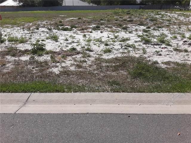 2030 Bellamere Court, Windermere, FL 34786 (MLS #O5852243) :: Bustamante Real Estate