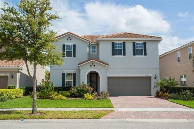 12071 Uleta Lane, Orlando, FL 32827 (MLS #O5852329) :: Griffin Group