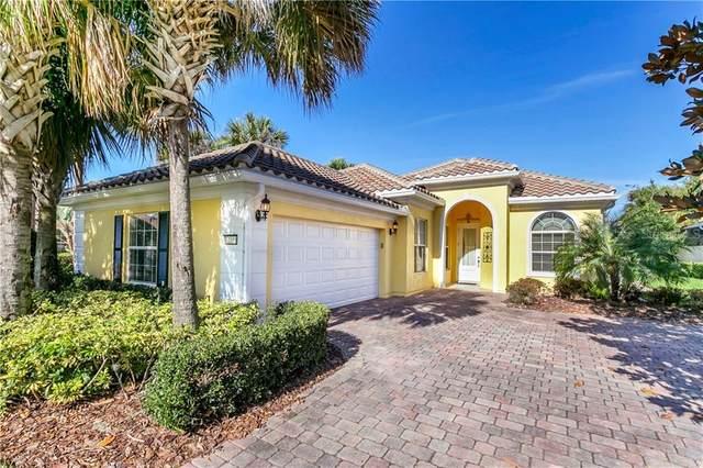 12155 Obelia Lane 3B, Orlando, FL 32827 (MLS #O5852398) :: The Light Team