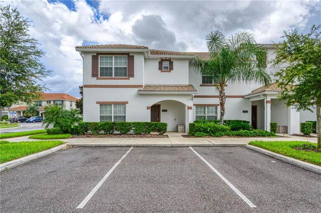 3199 Pequod Place, Kissimmee, FL 34746 (MLS #O5852431) :: Delta Realty Int