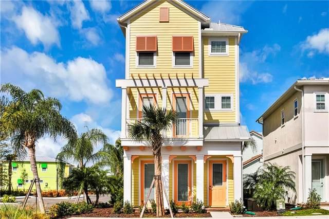 3000 Sea Plane Lane, Kissimmee, FL 34747 (MLS #O5852507) :: Premium Properties Real Estate Services