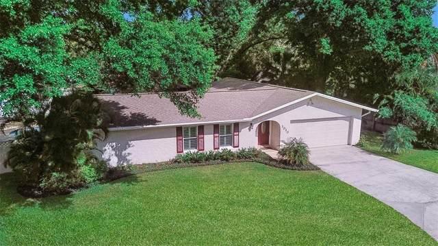 1010 Gregory Drive, Maitland, FL 32751 (MLS #O5852509) :: Armel Real Estate