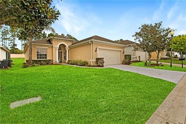 232 Calabay Parc Boulevard, Davenport, FL 33897 (MLS #O5852516) :: Delta Realty, Int'l.