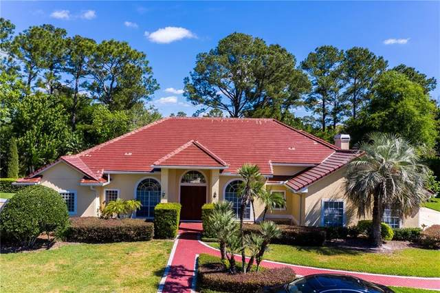 1929 Wingfield Drive, Longwood, FL 32779 (MLS #O5852577) :: EXIT King Realty