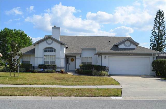 Address Not Published, Orlando, FL 32837 (MLS #O5852591) :: Bustamante Real Estate