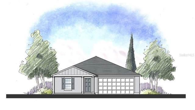 3550 Fernanda Drive, Deltona, FL 32738 (MLS #O5852655) :: Premium Properties Real Estate Services