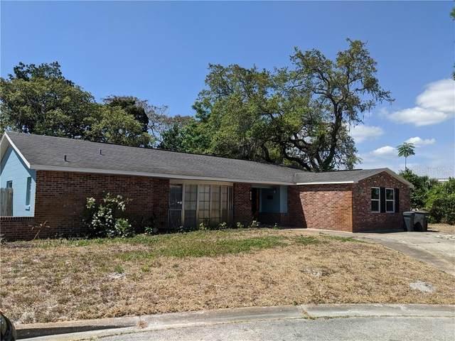 147 Roosevelt Place, Maitland, FL 32751 (MLS #O5852686) :: Armel Real Estate