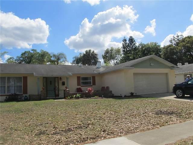 2938 Banchory Road, Winter Park, FL 32792 (MLS #O5852696) :: Dalton Wade Real Estate Group