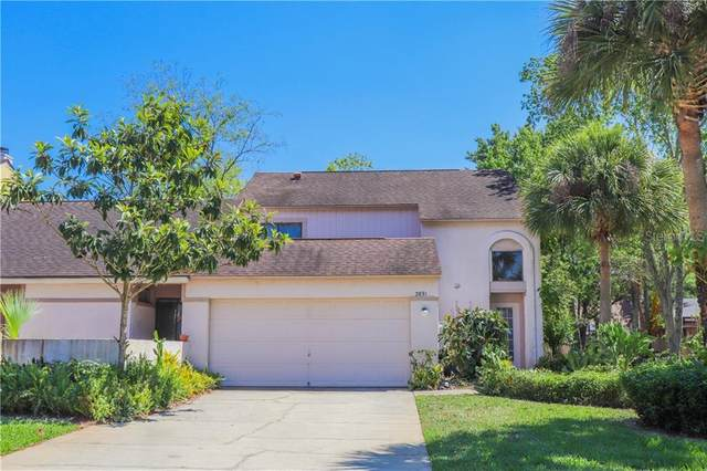 2851 Spyglass Cove, Longwood, FL 32779 (MLS #O5852784) :: Team Bohannon Keller Williams, Tampa Properties