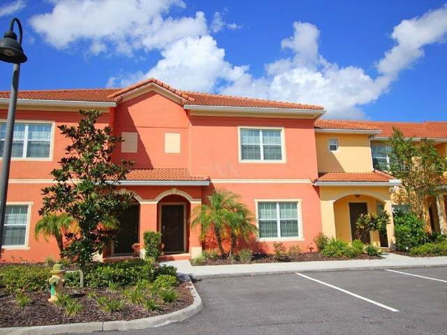 8973 Cat Palm Road, Kissimmee, FL 34747 (MLS #O5852785) :: Griffin Group