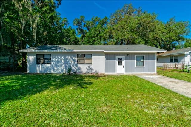 1318 S Summerlin Avenue, Sanford, FL 32771 (MLS #O5852813) :: Baird Realty Group