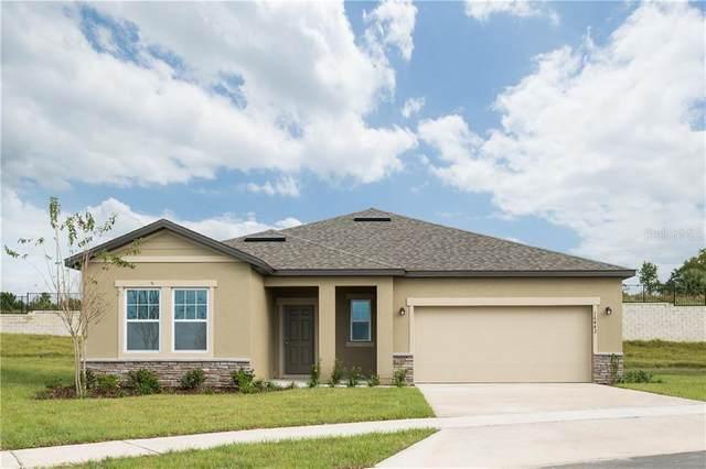726 Garden Oaks Square, Seffner, FL 33584 (MLS #O5852842) :: CENTURY 21 OneBlue
