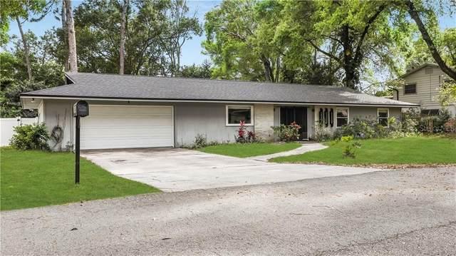 1404 Noble, Longwood, FL 32750 (MLS #O5852844) :: Premium Properties Real Estate Services