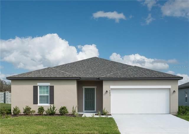 730 Garden Oaks Square, Seffner, FL 33584 (MLS #O5852856) :: CENTURY 21 OneBlue