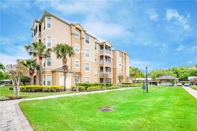 Address Not Published, Orlando, FL 32835 (MLS #O5852886) :: Bustamante Real Estate