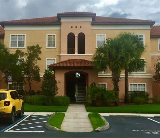 5447 Vineland Road #1111, Orlando, FL 32811 (MLS #O5852900) :: Team Borham at Keller Williams Realty