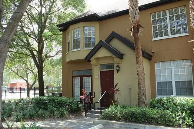 6344 Raleigh Street #1112, Orlando, FL 32835 (MLS #O5852944) :: Bustamante Real Estate