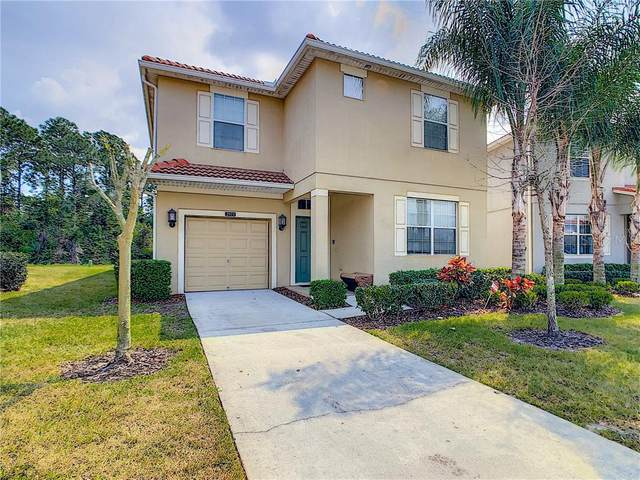 2971 Buccaneer Palm Road, Kissimmee, FL 34747 (MLS #O5852961) :: Sarasota Home Specialists
