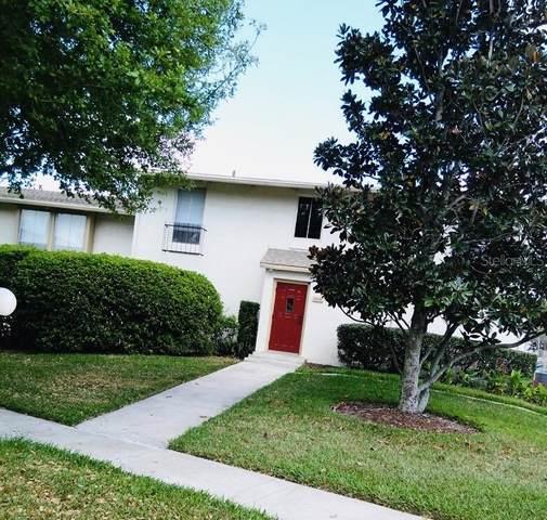 200 Maitland Avenue #186, Altamonte Springs, FL 32701 (MLS #O5852976) :: KELLER WILLIAMS ELITE PARTNERS IV REALTY