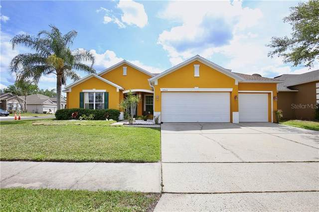 13544 Madison Dock Road, Orlando, FL 32828 (MLS #O5852993) :: Griffin Group