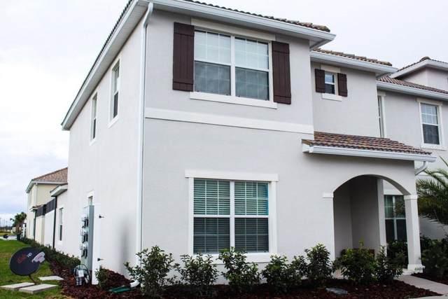 3085 Tom Sawyer Dr, Kissimmee, FL 34746 (MLS #O5853007) :: RE/MAX Premier Properties