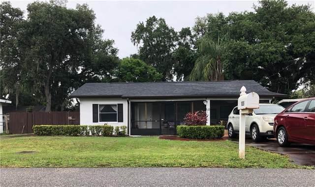 1135 Largo Drive, Orlando, FL 32839 (MLS #O5853042) :: BuySellLiveFlorida.com