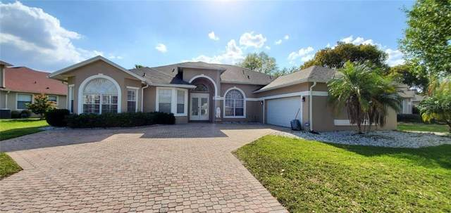 14024 Islamorada Drive, Orlando, FL 32837 (MLS #O5853053) :: Bustamante Real Estate