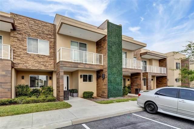 3134 Brasilia Avenue, Kissimmee, FL 34747 (MLS #O5853084) :: Bustamante Real Estate
