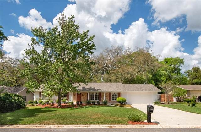 620 Archibald Avenue, Altamonte Springs, FL 32701 (MLS #O5853088) :: Bustamante Real Estate
