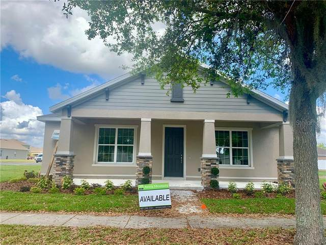 2621 Grasmere View Parkway N, Kissimmee, FL 34746 (MLS #O5853177) :: Bustamante Real Estate