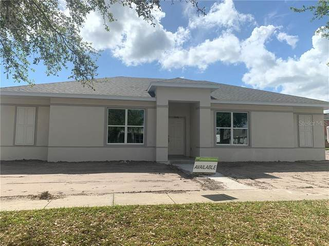 2620 Grasmere View Parkway S, Kissimmee, FL 34746 (MLS #O5853190) :: Bustamante Real Estate