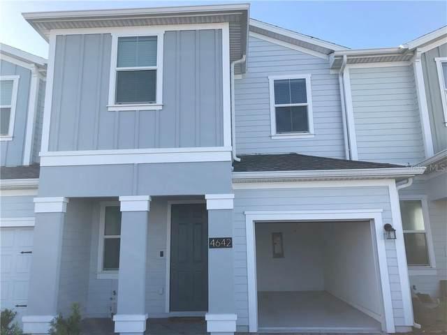 4642 Tribute Trail Trail, Kissimmee, FL 34746 (MLS #O5853228) :: RE/MAX Premier Properties