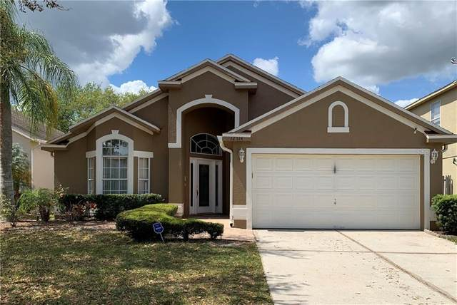12314 Holly Jane Court, Orlando, FL 32824 (MLS #O5853235) :: Bridge Realty Group