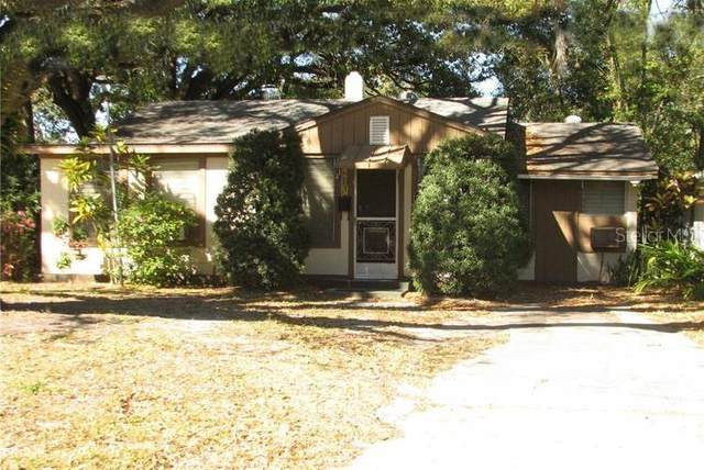 21 W Winter Park Street, Orlando, FL 32804 (MLS #O5853251) :: CENTURY 21 OneBlue