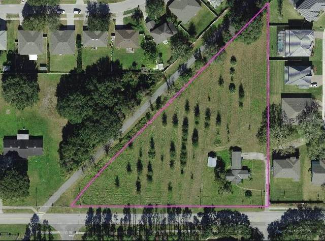 1107 E Fullers Cross Road, Winter Garden, FL 34787 (MLS #O5853268) :: Bustamante Real Estate